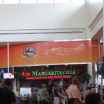 Photo de Jimmy Buffett's Margaritaville