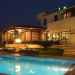 Photo of Hotel Residence La Ciaccia