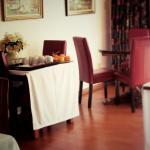 Lighthouse Breakfast Lounge