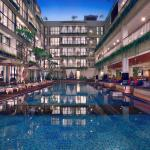 Hotel NEO + Kuta Legian