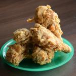 Charming Chicken