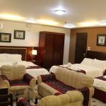 Marand Resort & Spa의 사진