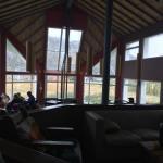 Foto de PuduLodge Hosteria Patagonica