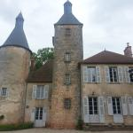 Photo de Chateau de Clusors