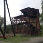 Museo Cable Carril