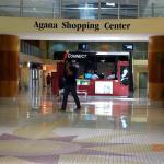 Agana Shopping Center Foto