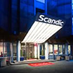 Photo of Scandic Berlin Kurfuerstendamm