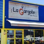 Photo of La Gargote
