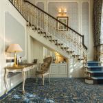 Hermitage Suite (133057862)