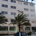 Hotel Yaque Beach