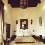 Magnifique suite