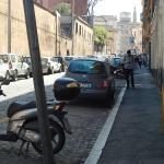 Foto de Feliz in Roma
