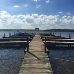 Photo de Ehrhardt's Waterfront Restaurant