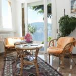 Casa Marinella Foto