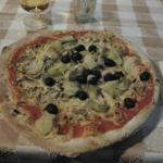 Photo of Pizzeria La Finestra