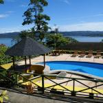Photo of Arenal Vista Lodge