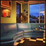 Foto de Miami Resort Motel