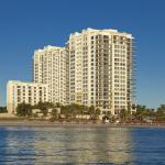 Palm Beach Marriott Singer Island Beach Resort & Spa Foto