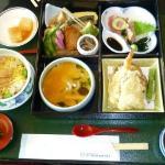 Japanese Restaurant Kumanonada