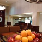 Hampton Inn & Suites Los Angeles/Sherman Oaks Aufnahme