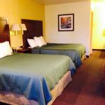 Photo of America's Best Inns & Suites