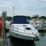 Rent a Boat with Driver
