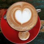 صورة فوتوغرافية لـ Bondi Espresso Bar