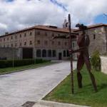 Convento de Santa Clara de Bretonera