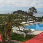 Foto de Club Hotel Maxima