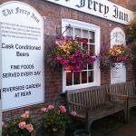 The Ferry Inn照片