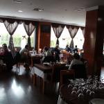 Photo of Restaurante Namaste India