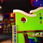 Foto de La Bamba Restaurant