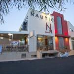 Hotel & Ristorante Nautic