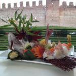 Photo of Jadore Sushi Restaurant
