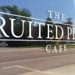 Fruited Plain Cafe / Back Room Bistro