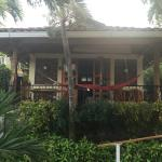 Hotel Villa Paraiso