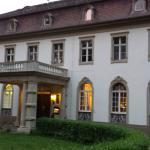 Foto de Villa Altenburg