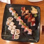 Nona Sushi