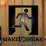 Make a Break Berlin – Live Escape Game
