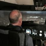Warwickshire Flight Experience