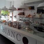 Photo of BIANCO Cafe & Bakery