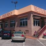 Photo of Restaurante Piero