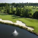 The Golf Club at Ballantyne (Public) Charlotte, NC