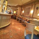Nice hotel 👍