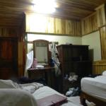 Foto de Sokdee Guest House