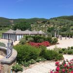 Foto de Villa Baroncino