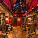 Jacks Eatery/Cafe