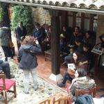 Foto de El Molino de Tresgrandas