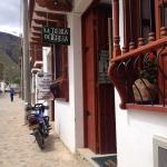 Photo of La Tienda de Teresa