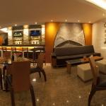 Photo of Goda Restaurant & Bar
